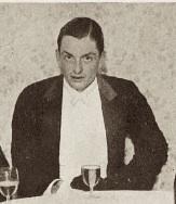 Blew Jones 11.1.1922 Tatler ed