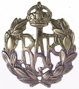 Raf_badge