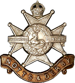 sherwood_foresters_cap_badge_250px