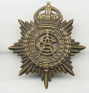 ASC_cap_badge_B.129184006_large