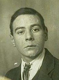 George Leeson