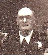 Grandad Shepherd