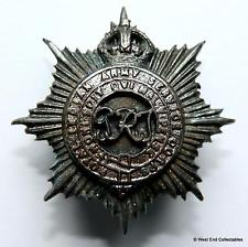 indian-army-service-corps