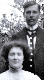 JOHN WILLIAM NOWELL & WIFE MATILDA