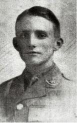 Robert Hallam 1