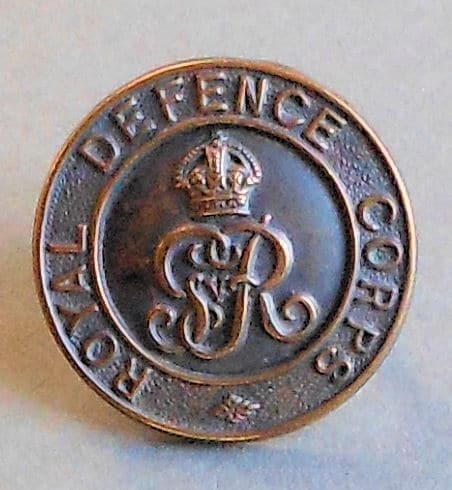 Royal-Defence-Corps