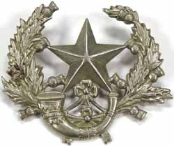Scottish Rifles