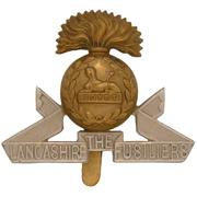 lancashire-fusiliers_badge