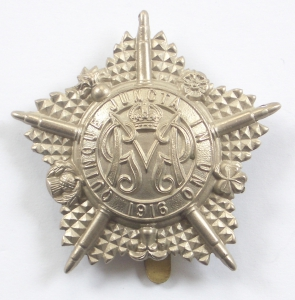 machine-gun-guards-ww1-cap-badge_10419_main_size3
