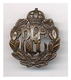 rfc-cap-badge