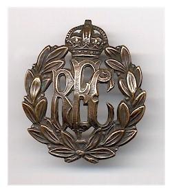 rfc-cap-badge