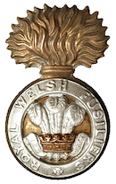 royal_welsh_fusiliers_cap_badge_250px