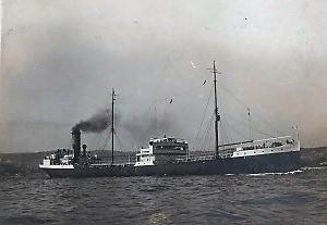 shell-tanker-mytilus2