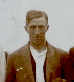 2b-9 ROT Cricket Club copy for Vickerstaff