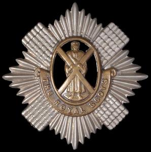 royal_scots_cap_badge