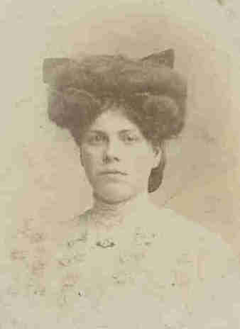 Harriet Pike.jpg reduced