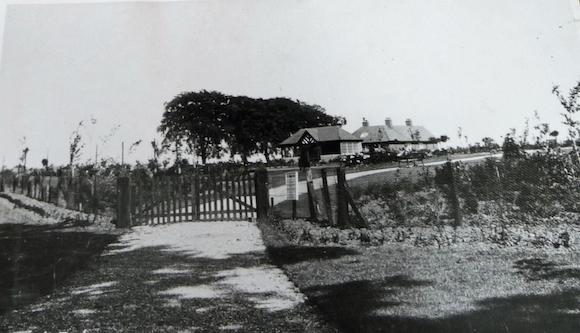 1a-34 Memorial Park 1928 E1