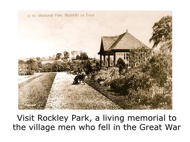 rockley-memorial-park