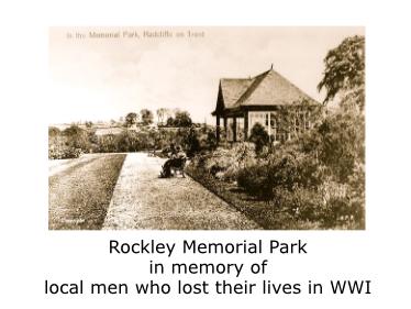 Trial Rockley box aff amend ed