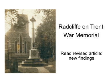News-page-War-memorial-ed