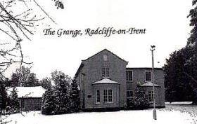 Grange ed
