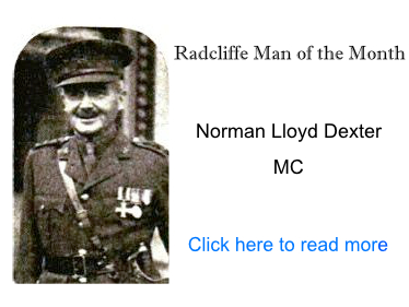 News-slide-Norman-Lloyd-Dexter-ed