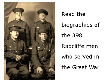 soldiers-biographies
