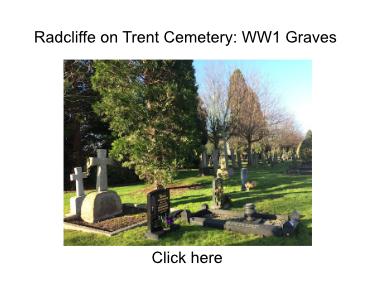 Home-slide-Cemetery