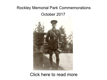Home-slide-Rockley-commemorations
