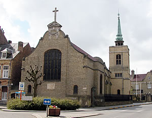 ypres-st-georges-church-300