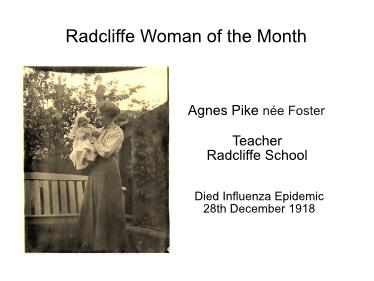 News-slide-Agnes-Pike