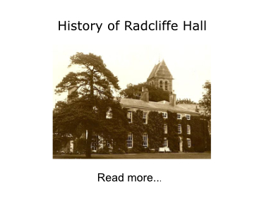 Home-box-Radcliffe-Hall