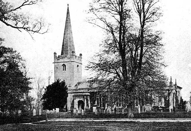 holme-pierrepont-church-190