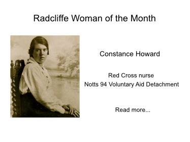 News-slide-Constance-Howard