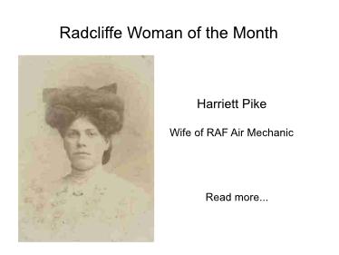 News-slide-Harriett-Pike