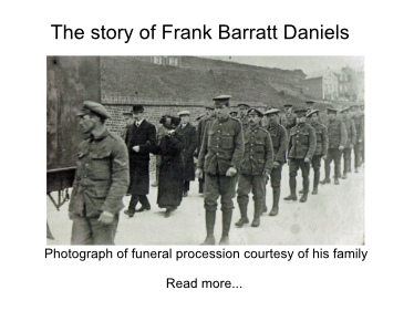 News-slide-Frank-Barratt-Daniels