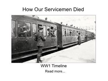 News-slide-Timeline