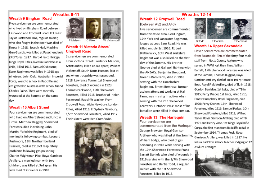 Print 9-14 SEPT