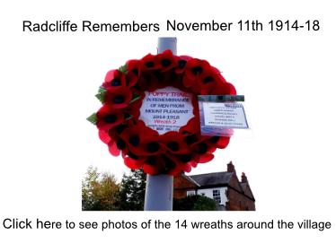 News-slide-14-Poppy-wreaths