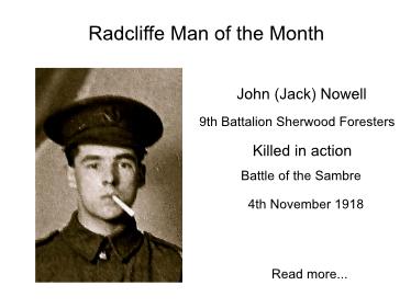 News-slide-John-Nowell