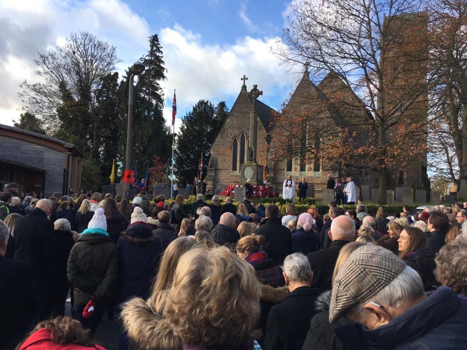 war memorial November 2018-1